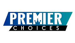 Welcome to Premier Choices